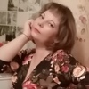 Ирина, 37, г.Чита
