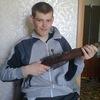 Pavel, 26, Каргаполье
