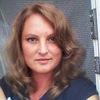 Tatyana, 34, Soltsy