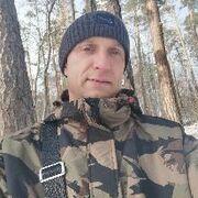Вячеслав 49 лет (Стрелец) хочет познакомиться в Братске