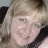 Ксения, 34, Херсон