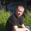 Edvard, 43, г.Вильнюс