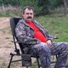 Andrey, 53, Aramil