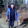 дмитрий, 48, г.Салават