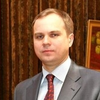 Ярослав, 40 лет, Овен, Москва