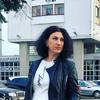 Irina, 43, Vitebsk