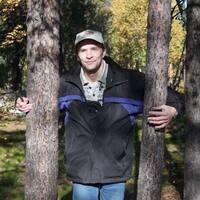 Андрей, 49 лет, Скорпион, Североморск