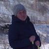 Галина, 35, г.Алтайское