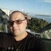 Алексей Богачев, 30, г.Хабаровск