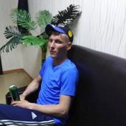 Иван 30 Новоалтайск