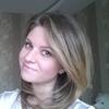 Анастасия, 29, г.Санкт-Петербург