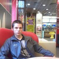 Юрий, 28 лет, Скорпион, Заволжск