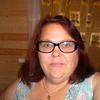 Ольга, 52, г.Тюмень