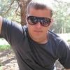 АLex, 32, г.Воскресенск