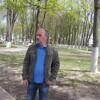 Игорь Гайворонский, 60, г.Смоленск