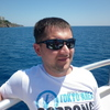 SERGEY, 35, г.Хмельник