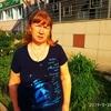 Лана, 67, г.Байконур