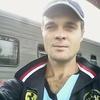 Roman, 32, г.Кропоткин