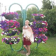 Татьяна 54 года (Лев) Кимры