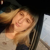 Наталья, 30, г.Белово