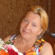 Елена 59 Иваново