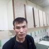 jasur, 36, г.Москва