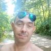 максим тарасенко, 35, г.Бахчисарай