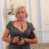Нина, 43, г.Санкт-Петербург