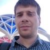 Слава Муравьев, 29, г.Орша