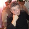 АЛЕКСАНДР, 54, г.Улан-Удэ