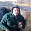 СЕРЕЖА, 35, г.Хабаровск