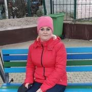 Натали 46 Калининград