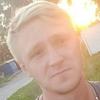 Олег, 24, г.Белогорск