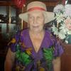Лариса, 72, г.Казань