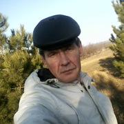Олег 50 Бердянск