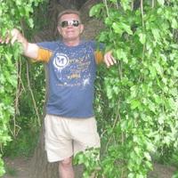 Petr Lukich, 60 лет, Стрелец, Севастополь
