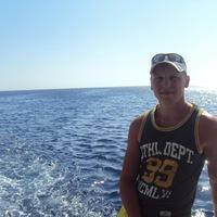 Александр, 32 года, Рак, Симферополь