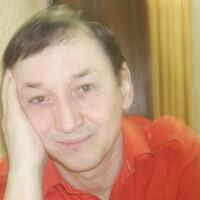 сергей, 58 лет, Близнецы, Санкт-Петербург