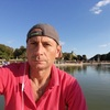 Vasile, 46, г.Париж