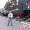 Виталий, 38, г.Радужный (Ханты-Мансийский АО)