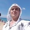 Daniil, 35, Blagoveshchensk