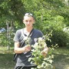 СЕРГЕЙ, 36, г.Приморск