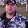 Yuriy, 42, Ivankiv