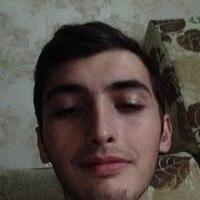 Валерий, 25 лет, Дева, Саратов