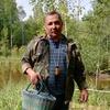 Наиль, 57, г.Пермь