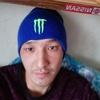 Хам Хулиган, 30, г.Алматы́