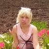 Oksana Polshinskaya, 26, Gukovo