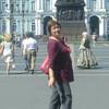 Ольга, 55, г.Тюмень