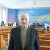 Николай Пантелеймонов, 69, Кривий Ріг