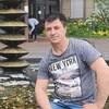 Григорий, 43, г.Ренгсдорф